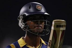 Is Dinesh Chandimal the real McCoy?