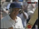 David Gower: Elegance at its best