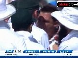 Steyn five rips thru England for innings win: 1st Test, Day 5 (Oval)