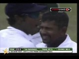Herath nine has Lankans in charge: 2nd Test, Day 3 (SSC)